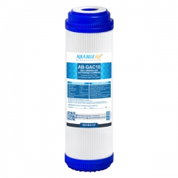 Compatible with GA051 Puretec Granular Cabon Cartridge Fits AP117
