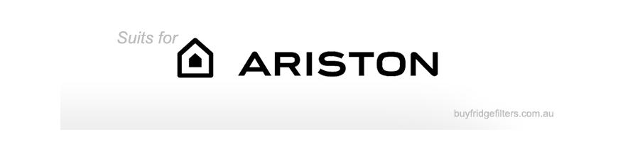 ARISTON FRIDGE FITLER