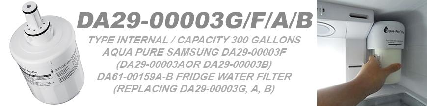 DA29-00003G/F/A/B