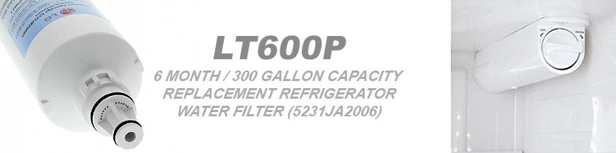 5231JA2006A/LT600P