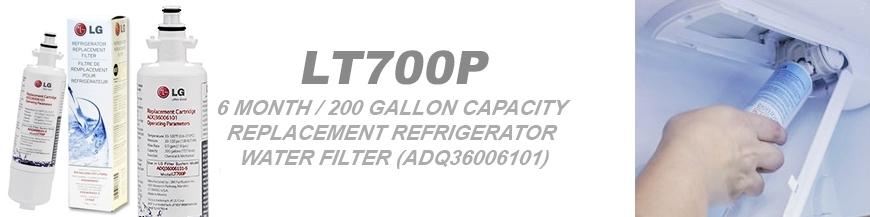 ADQ36006101/LT700P