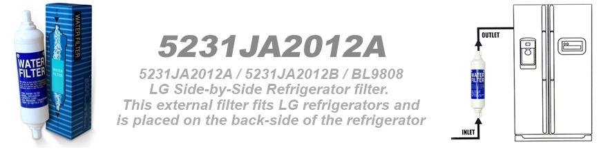 5231JA2012A/EXTERNAL