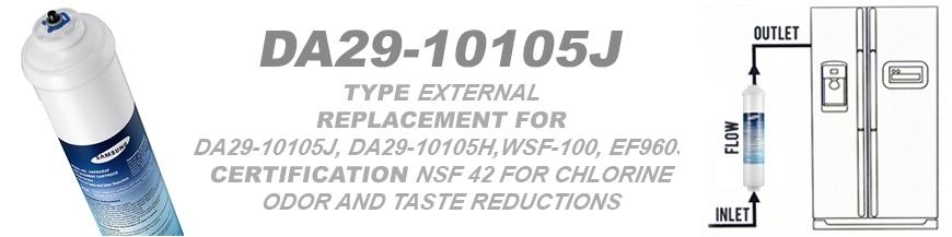 DA29-10105J