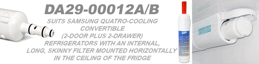 DA29-00012A