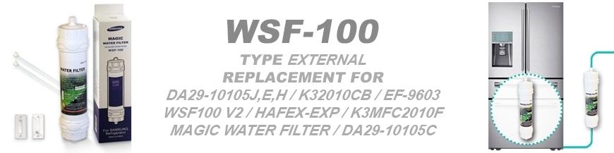 WSF-100