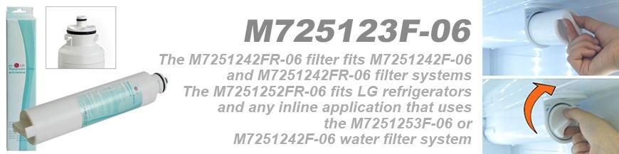 M725123F-06