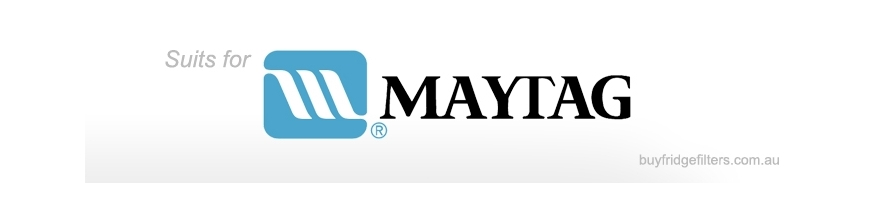 MAYTAG HOTPOINT FRIDGE FILTERS