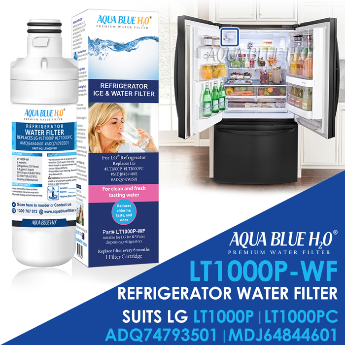LT1000P-WF_AquaBlueH2O_image_fridge-fril
