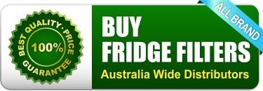 Buy Fridge Filters